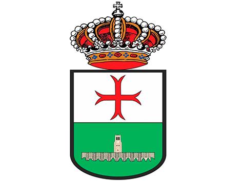 ayuntamiento villa