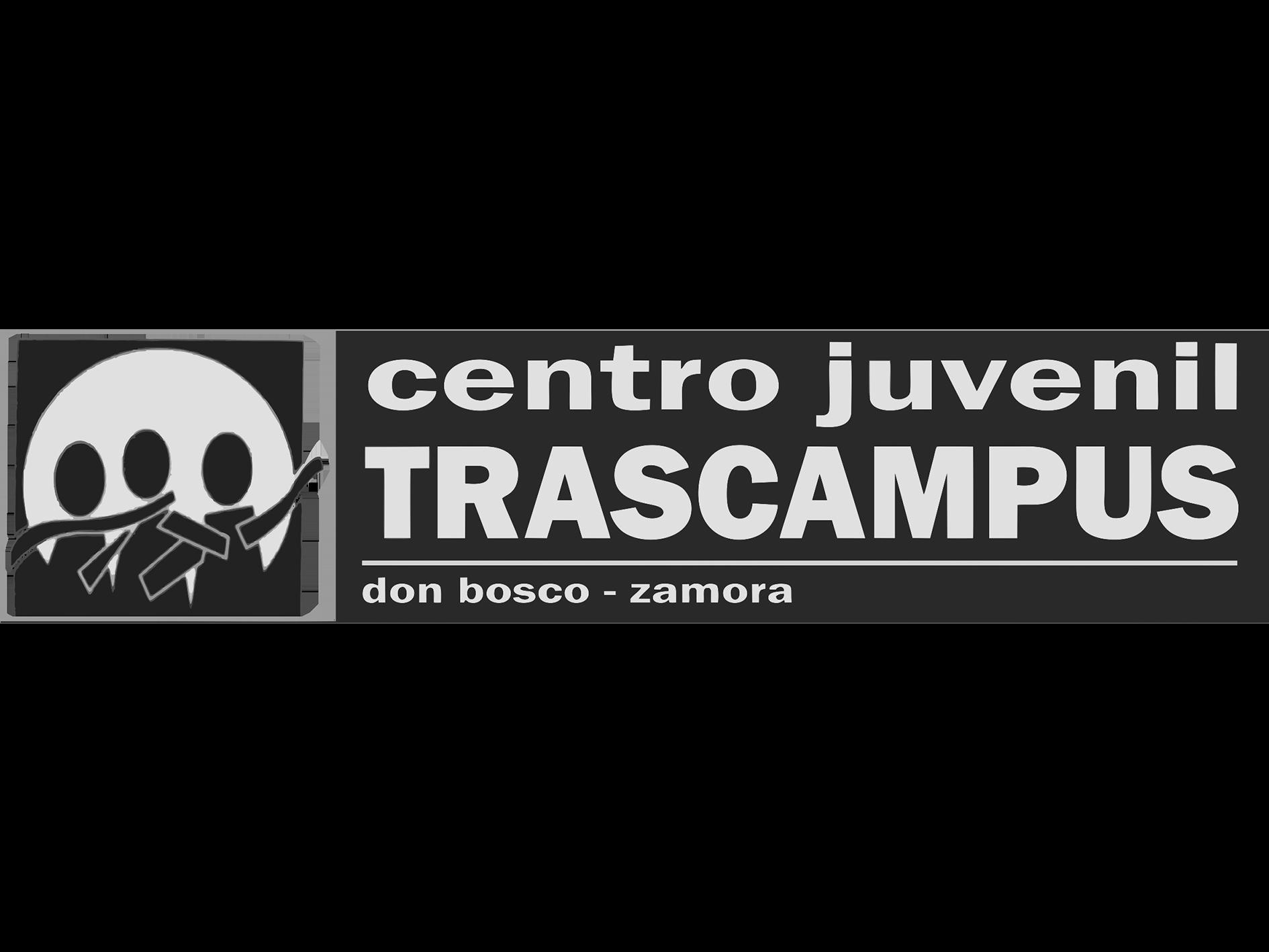 Trascampus