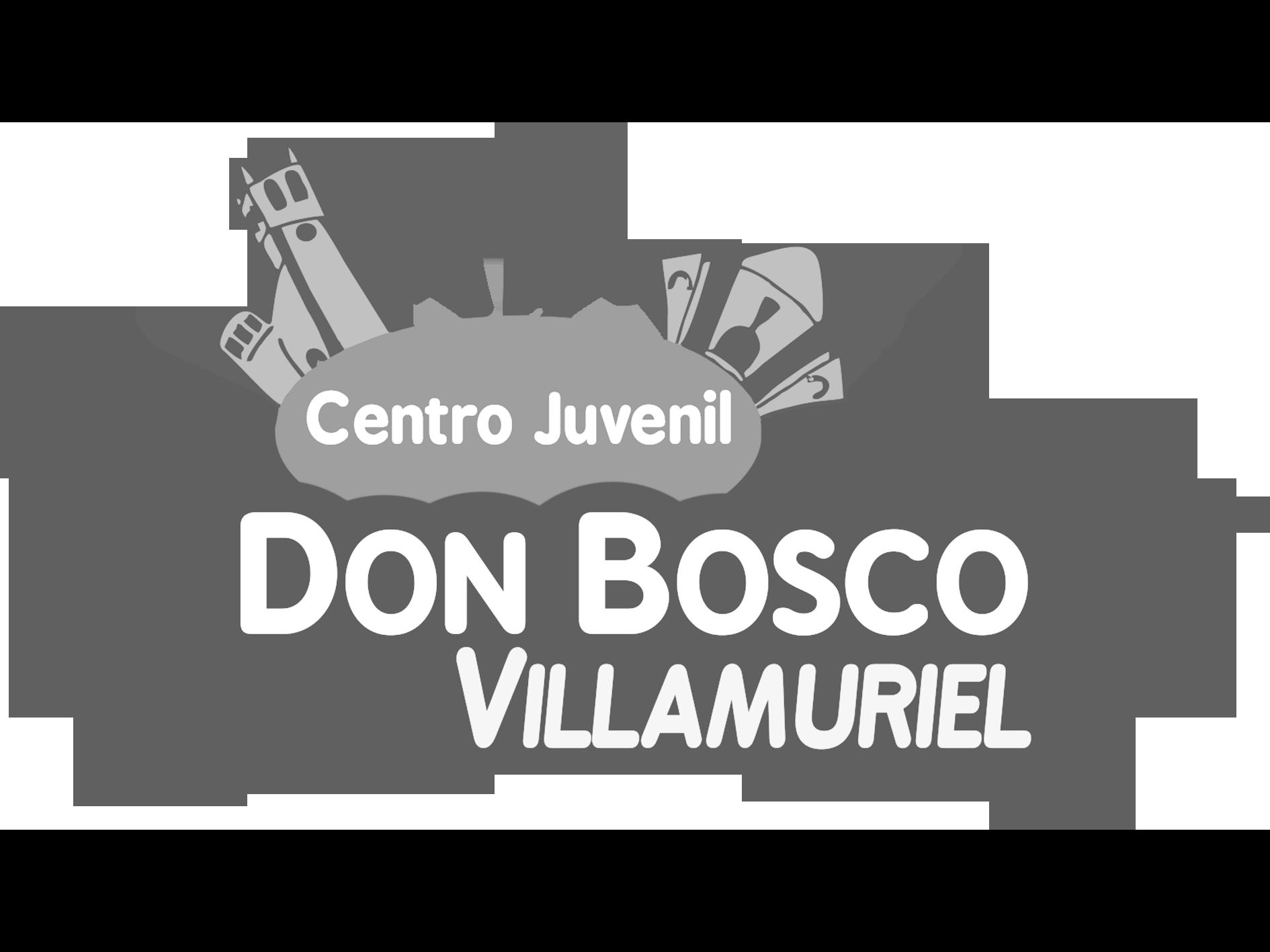 BoscoVilla