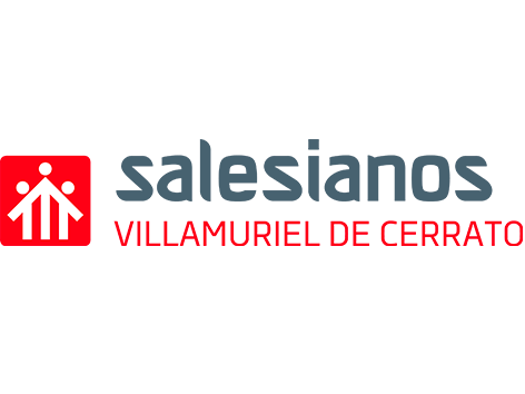 salesianos villa