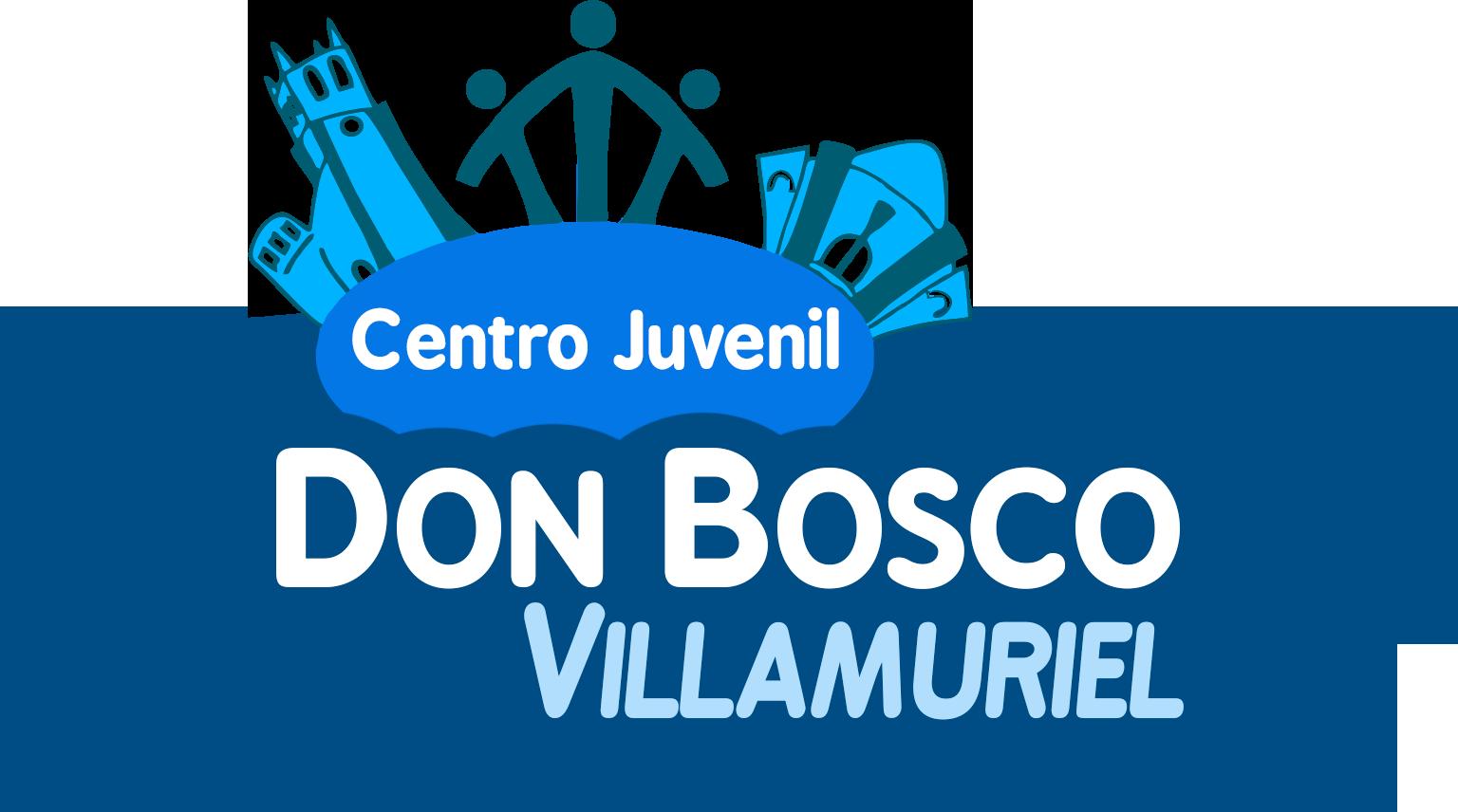Centro Juvenil Don Bosco Villamuriel